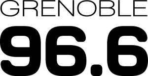 Grenoble-Noir-300dpi