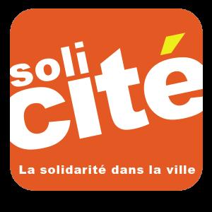 logo_Soli2_PNG